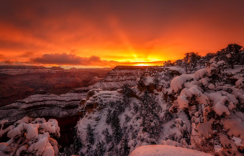 AEB-USA-Yellowstone